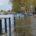 Was die folgen und urssachen sind von Überschwemmungen
