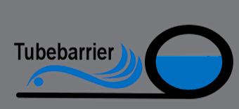 Tubebarrier Flood Protection