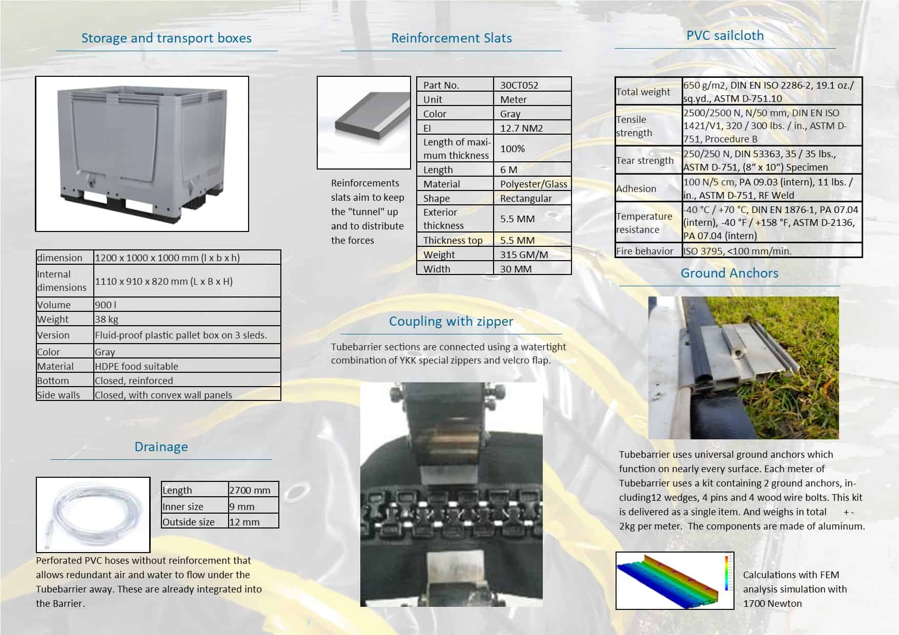 Technical Brochure1